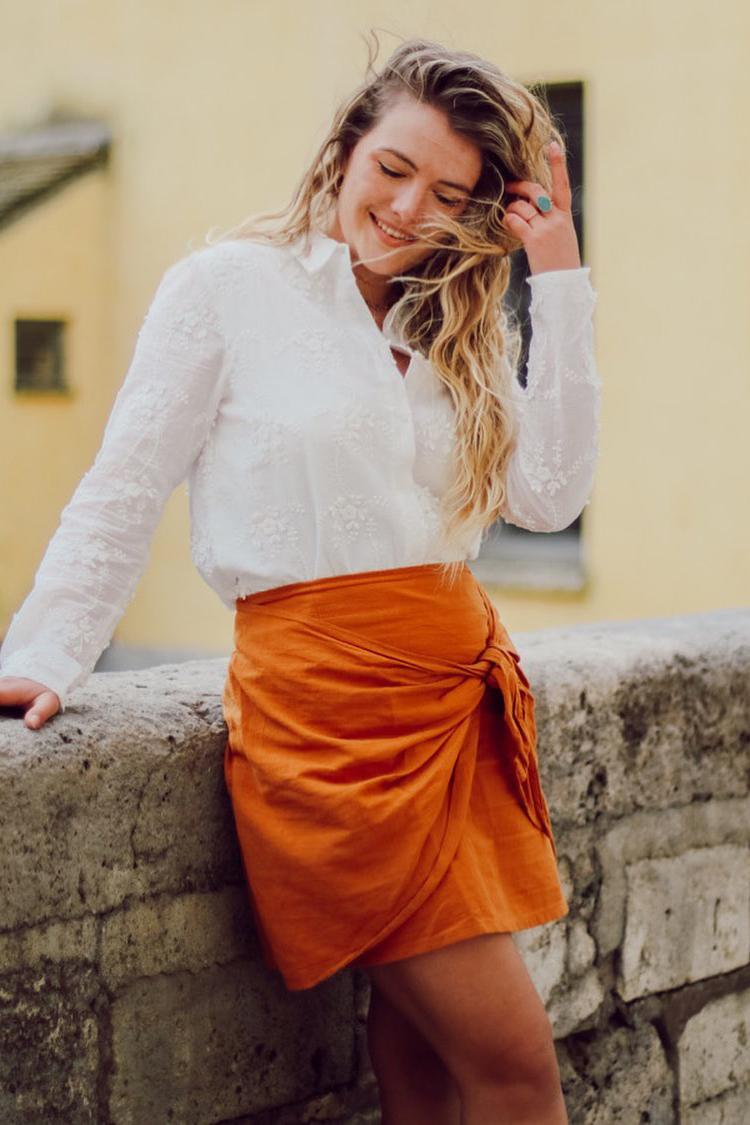 @Coralie_atn - Coralie