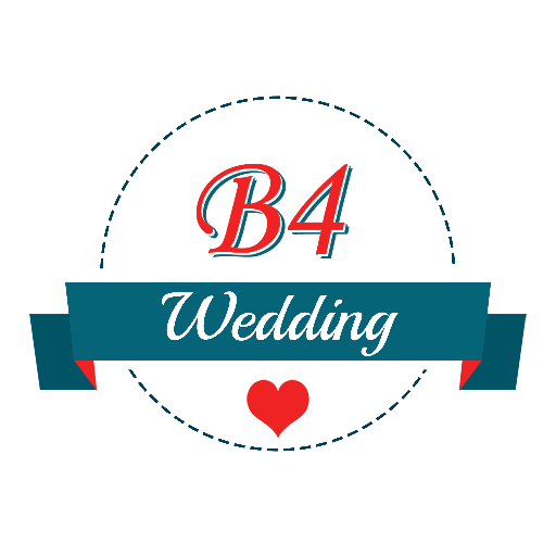 B4wedding & Shakabay